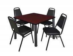 Regency Office Furniture by Installations U2013 Deltacafebar Com Restaurant Decor For The Ages