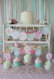 Shabby Chic Baby Shower Cakes by 23 Best Shabby Chic Images On Pinterest Parties Events And