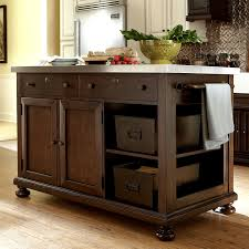 crosley furniture kitchen cart fanciful kitchen island cart reviews ideas crosley kitchen cart