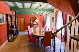 self catering holiday country home in south west france ref 81012