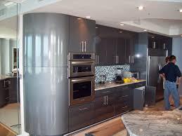 kitchen u0026 bath renovations st petersburg fl