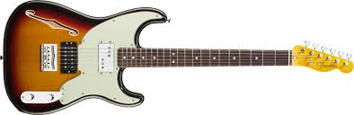 pawn shop fender mustang fender pawn shop series about guitars