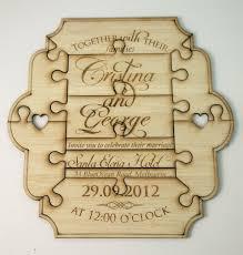 wedding invitations limerick charming wedding invitations limerick 24 on discount wedding