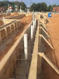 home design center fern loop shreveport la payne company u2013 the payne company mechanical u0026 plumbing services
