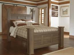Headboards And Footboards For Adjustable Beds by Results For Furniture Beds Bed Frames Ksl Com