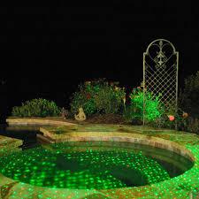star shower laser light reviews star shower laser light outdoor christmas decoration canada