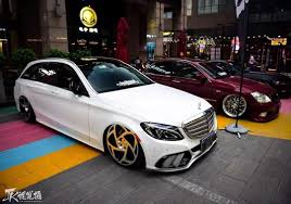 bagged mercedes c class images tagged with mercowners on instagram