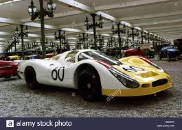 porsche 908 sport car racing racing cars porsche 908 3 1968 sports car
