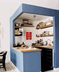 kitchen designs for small areas kitchen bar designs for small areas dusty white island dining