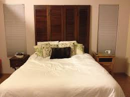 home decor for dummies and cheapies starting the master bedroom