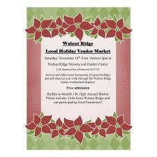 order your plants today walnut ridge nursery and garden center