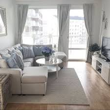 Small Living Room Idea 20 Of The Best Small Living Room Ideas Grey Sectional Sofa Grey