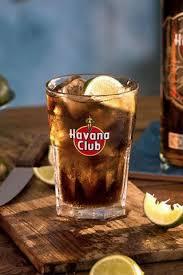 Niger 2017 2018 Bourse Cuba Especial A Premium Golden Rum Aged In Cuba