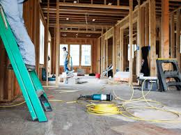 removing load bearing walls facts you cannot ignore