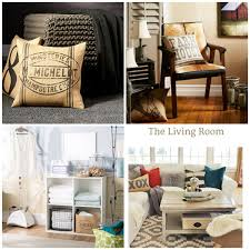 2015 trends fabric inspiration international textiles inspiration home decor trends from joss main