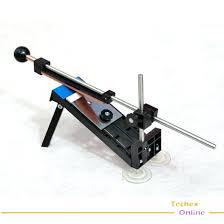 knifes image is loading professional kitchen knife sharpener