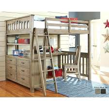best bunk beds for small rooms loft bed ideas for small rooms awesome best beds for kids girls