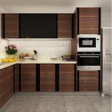 new kitchen furniture new design kitchen kitchen and decor