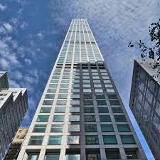 ctbuh 2016 u0027s biggest skyscraper milestones skyrisecities