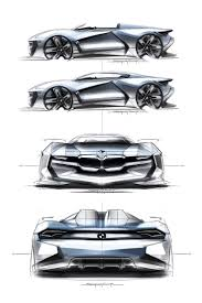 range rover sketch the 25 best car sketch ideas on pinterest car design sketch
