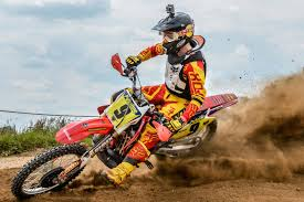 best 2 stroke motocross bike best motocross bikes for beginners and kids u2013 red bull