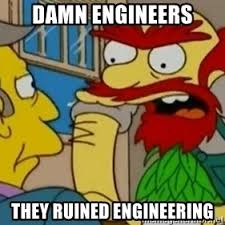 Simpsons Meme Generator - willie simpsons meme generator
