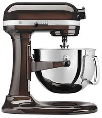 best deal kitchenaid mixer 2017 find the lowest prices
