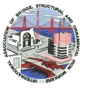 international association of bridge structural ornamental and