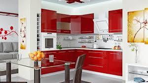 kitchen design for small area compact fashionable kitchen small kitchen design for small area