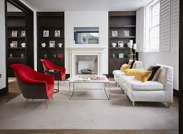 images interior design ideas living room cottage simple on budget