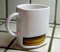 creative mug designs winsome ideas creative mugs exquisite design 24 modern mugs and
