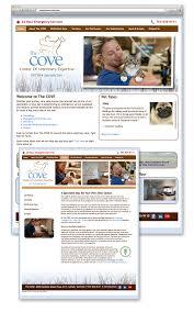 About Our Team Mountain Health Center Portfolio Blueprints Veterinary Marketing Group