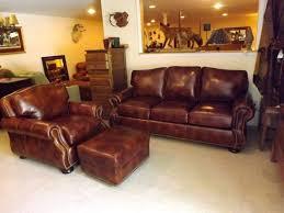 Sears Sofa Bed Grain Leather Sofa Set Medium Size Of Sears Sofa Bed Or Top