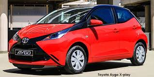 toyota cars with price toyota specs prices in south africa cars co za