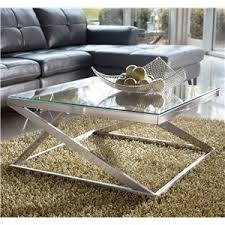 Glass Living Room Table Sets Shop Cocktail Tables Wolf And Gardiner Wolf Furniture