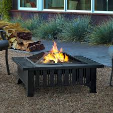 Cooking Fire Pit Designs - portable wood fire pit fire pits design fabulous outdoor gas