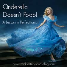 cinderella doesn u0027t