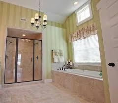 Award Winning Master Bathroom by 535 Best Plans Images On Pinterest Home Plans Blueprints For