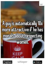 How To Keep A Man Meme - 598 best relationships images on pinterest dating my heart and words