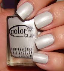 8 best simple mani ideas images on pinterest enamels make up