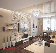 palette de couleur pour cuisine idee peinture salon photo pour decoration cuisine moderne luxe