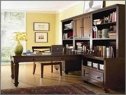 Minimalist Workspace 15 Minimalist Workspace Design At Home Office 101 Home