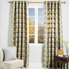 all ready made curtains dunelm