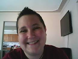 butch haircuts for women damn it feels good to be a butch uncloseted