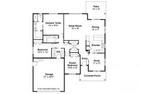 architectural designs inc modern home design one story craftsman house plans scandinavian