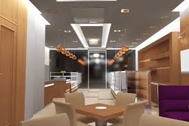 where interior designers shop for your property u2013 interior joss