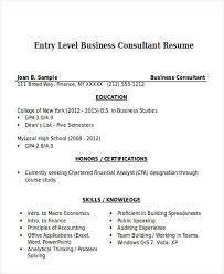 Public Speaker Resume Sample by 50 Business Resume Examples Free U0026 Premium Templates