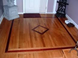 installation keyes hardwood flooring