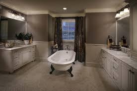 Bathroom Mediterranean Style Exquisite Mediterranean Style Luxury Homes In Colorado
