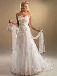 bargain wedding dresses wedding dresses for sale wedding corners